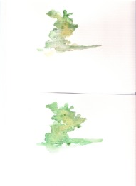 watercolours 1